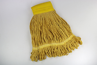 Wet Mop 12 oz Small Economy Select 5