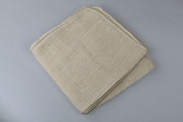 Shop Towel 18x18
