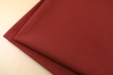 Table Linen 62x62