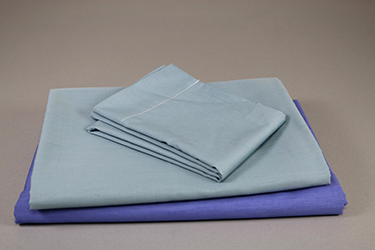Royal Crest T180 OR Sheets