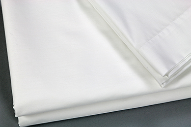 Premium Select High Density Sheets