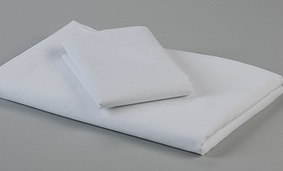 Economy Select T130 Muslin Sheets