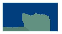Sigmatex-Lanier Textiles Logo